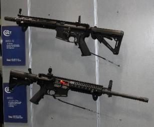 06-guns